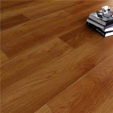 is vinyl flooring quality china quality inspection for farmstead woods vinyl flooring