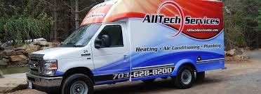 Kitchen Sink Gurgles When Sump Pump Runs by Home Plumbing Help Alltech Services Inc