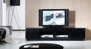 Living Room Tv Table Lcd Cabinet