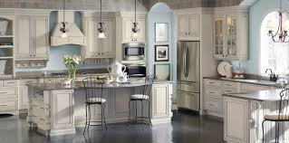 Diamond Kitchen Cabinets Review by 100 Diamond Kitchen Cabinets Reviews Best 25 Menards