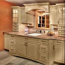 beautiful in stock kitchen cabinet u2013 choosepeace me