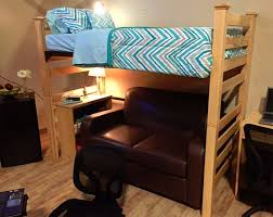 back to college space saving ideas for dorm rooms local news
