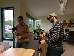 Fertigk Hen Cellulart Tv Filmproduktion Laufende Bilder Und Feines