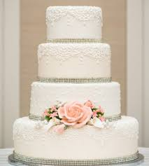 wedding cakes rhode island wedding cakes reviews for 32 cakes