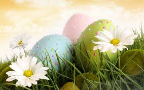 download easter wallpapers free gallery
