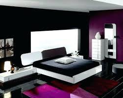 decorating a bedroom grey bedroom ideas grey cool grey bedroom decorating ideas home grey