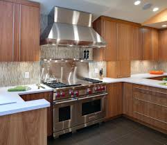 Kitchen Cabinet Builders 100 Kitchen Cabinets Miami Fl Kitchen Cabinets Gallery New