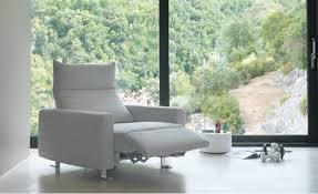 italian furniture designer armchairs buy italian designer
