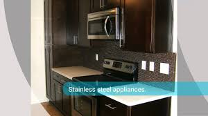 Greenfield Kitchen Cabinets by Apartment For Rent In Westwood Ca 1850 Greenfield Ave Los