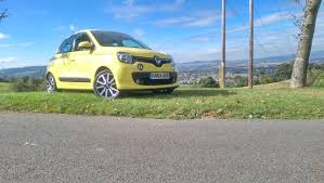 renault twingo 2014 renault twingo 2014 technology and in car entertainment review