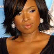 haircuts for plus size faces short hairstyles for full figured women