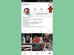 cara membuat akun instagram secara online daftar ig banyak nih cara buat 2 sai 5 instagram di hp yang sama