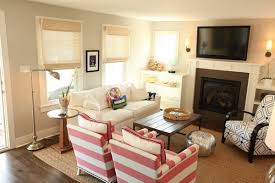 Living Room Accent Chairs Ideas Best  Accent Chairs Ideas On - Decorative chairs for living room