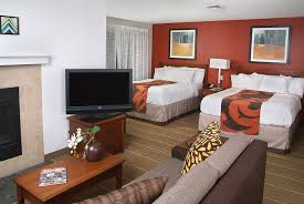 Residence Inn Studio Suite Floor Plan Book Residence Inn Buffalo Amherst In Amherst Hotels Com
