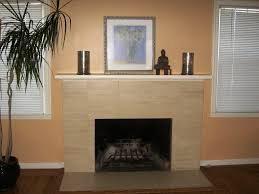 mantel fireplace definition on with hd resolution 3072x2304 pixels