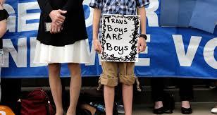 follow live coverage transgender bathroom bill gets first debate