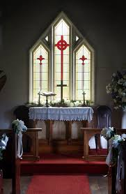 wedding chapel file a classic fashioned wedding chapel auckland 0731 jpg