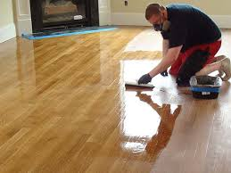 hardwood floor refinishing excellent carpet cleaning excellent