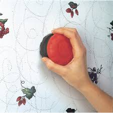 Zinsser Adhesive Remover by Zinsser Papertiger Wallcovering Scoring Tool 2966 Do It Best