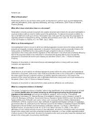 bureau notarial notarial notary identity document