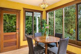 green dining room ideas craftsman green dining room design ideas pictures zillow digs