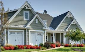exterior home colors 2017 beautiful neutral exterior home colors 2 exterior paint color