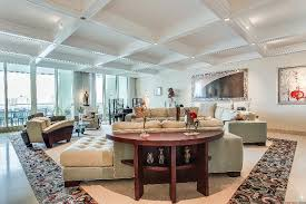 Interior Design Boca Raton Top Interior Design Trends For Luxury Homes In Boca Raton