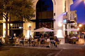 park avenue winter park luma on park the ultimate destination for fine wine and cuisine