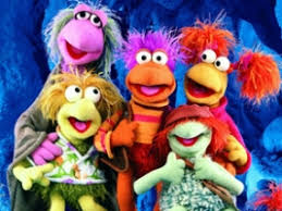 fraggle rock wedding band fraggle rock tv show episode guide schedule twc central