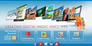 Home Design 3d Save The Mind Studio Graphic Design Web Design 3d Animation