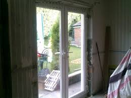 Patio Doors Belfast Doors Supplied And Fitted By Hmc Joinery Building Belfast
