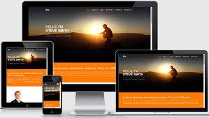 resume portfolio template resume portfolio template free webthemez