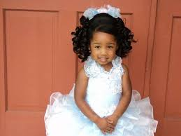 Toddlers And Tiaras Controversies Business Insider - toddlers tiaras and puppy chow girls beauty pageant to benefit
