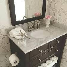 small powder room sinks small powder room sinks powder room vanities ideas powder room with