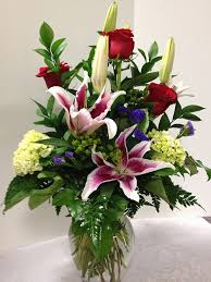 local florist bay hill florist local florist near me for flowers delivered