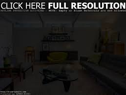 mid century modern home decor and design gallery cool luxihome