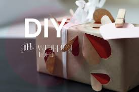 14 days of valentine day 10 gift wrapping idea youtube