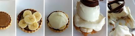 howtocookthat cakes dessert u0026 chocolate banoffee pie caramel