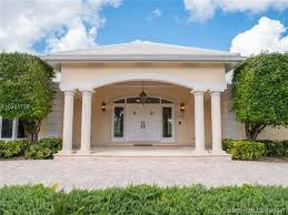 625 reinante ave coral gables fl 33156 home for rent realtor