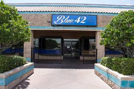blue 42 employees face financial struggles after abrupt closing