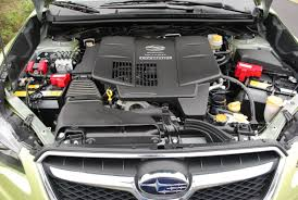 gray subaru crosstrek review 2014 subaru xv crosstrek hybrid car reviews and news at