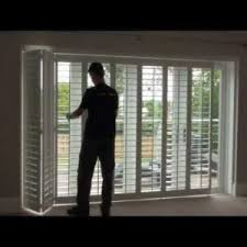 Sliding Shutters For Patio Doors Home Decor Best Plantation Shutters For Sliding Glass Doors For