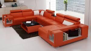 living room enjoy the experience elegant furniture of modern