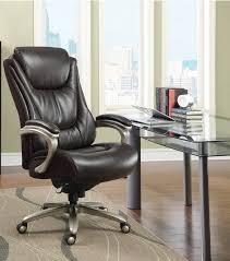 Black Chair Mats For Hardwood Floors Chair Beautiful Desk Chairs Desk Chair Floor Mat Hardwood Floors