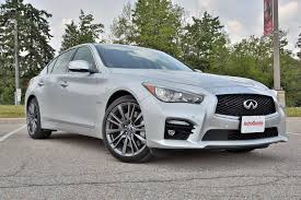 lexus vs infiniti price 2016 infiniti q50 red sport 400 vs mercedes benz c450 amg