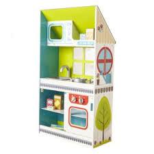 alinea cuisine enfant cuisine en bois jouet alinea maison image idée