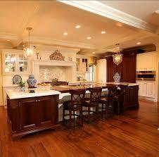 traditional kitchen ideas 60 inspiring kitchen design ideas home bunch interior design ideas