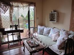 small english cottages english cottage interior design ideas webbkyrkan com