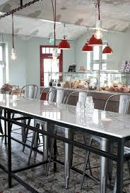 marbre de cuisine cuisine marbre blanc plan de travail cramique offrant une