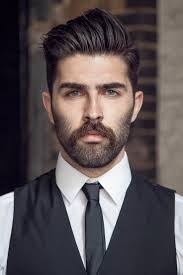 206 best hair cuts images on pinterest hairstyles men u0027s